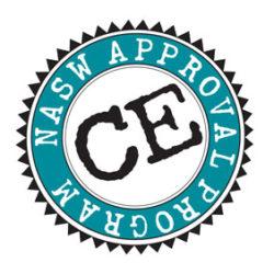 CEAP-Logo_web
