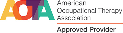 AOTA_Approved_Provider_Program
